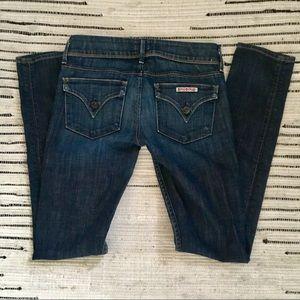 Hudson Jeans Jeans - Hudson Jeans